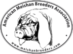 Home of the American Meishan Breeders Association